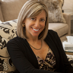 Dr Laura Dabney to talk about Relationship Problems on the Holistic Health Show