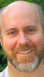 Dr Camden Clay, Chiropractor