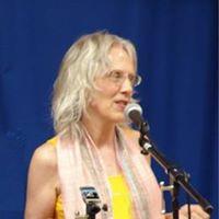 Elizabeth Carman