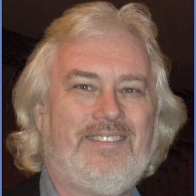 Gary Loper