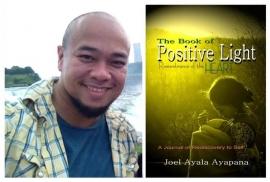 Joel Ayala Ayapana RN, BSN, BA