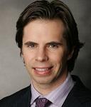 Dr Jeffrey LaGrasso