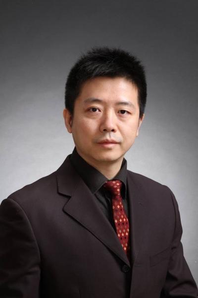 Leo Zhou