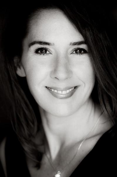 Margaret M. Lynch
