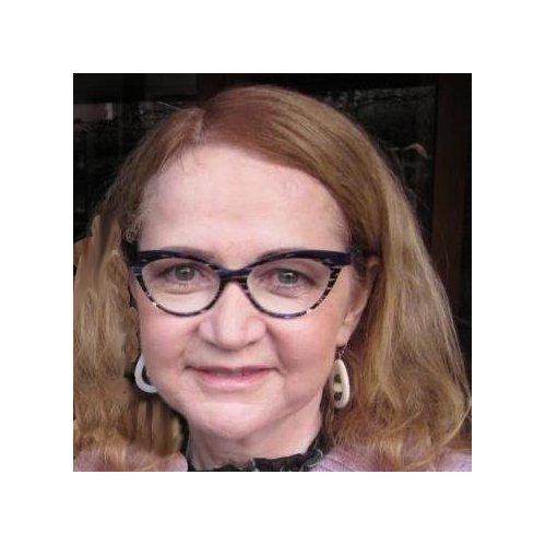 Patrica Hayward