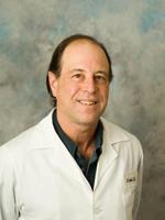 Robert Gould MD