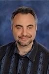 Dr Rich Snyder