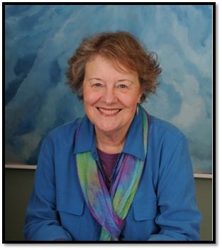 Suzanne Lie PhD, MFT