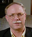 Douglas Richards