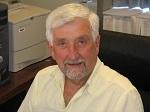 Dr David O Carpenter to Speak on EMF and its Affect on Health