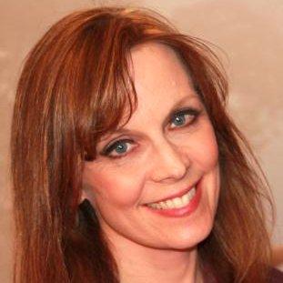 Laurie Gabriel