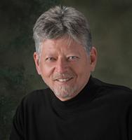 Michael Ryce