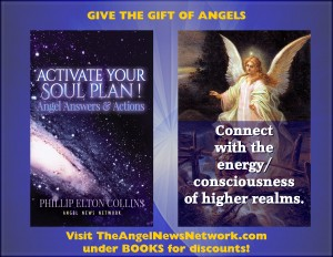 Activate Your Soul Plan