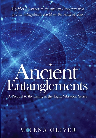 Ancient Entanglements