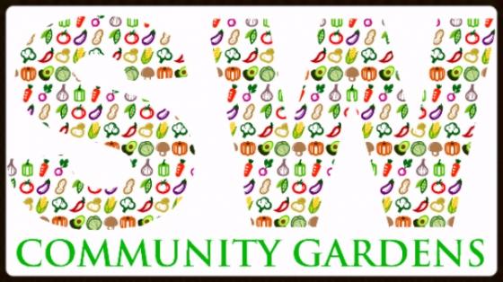 SW Community Gardens