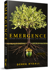 Law of Emergence
