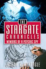 The Stargate Chronicles