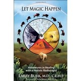 Let Magic Happen