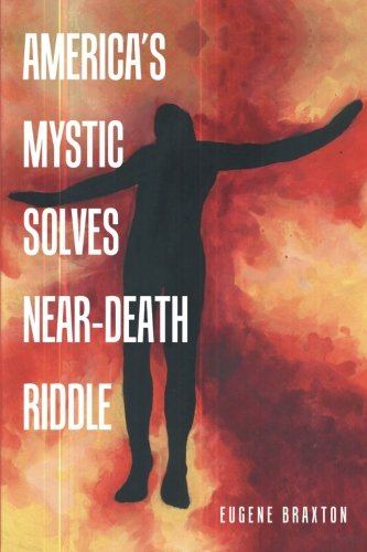 America's Mystic Solves Near Death Riddle