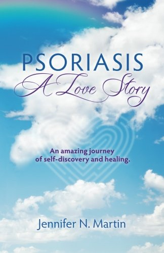 Psoriasis - A Love Story