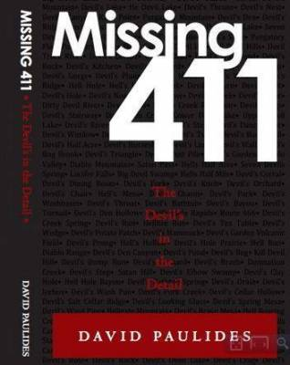 Missing 411: The Devils in the Details