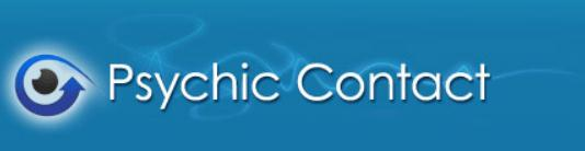 http://www.psychic-contact.com