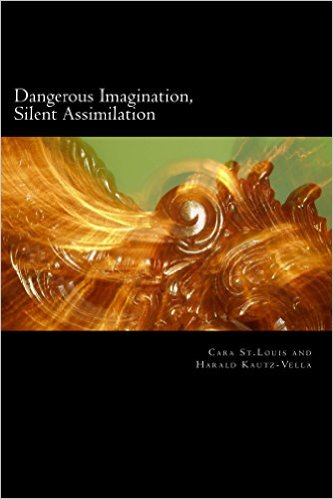 Dangerous Imagination, Silent Assimilation