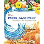 DeFlame Diet