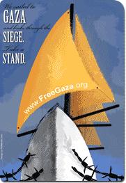 FreeGaza.org