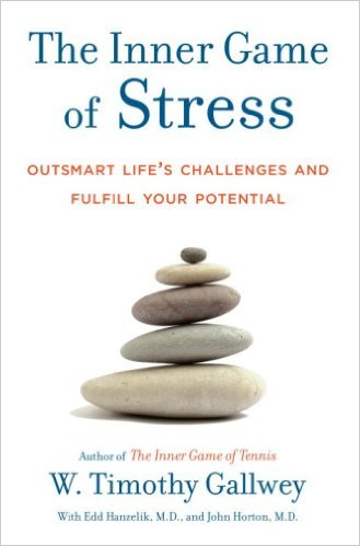 Outsmart Life's Challenges and Fulfill Your Potential