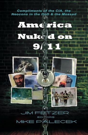 America Nuked on 911
