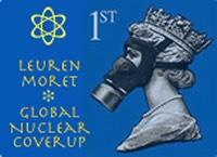 Global Nuclear Coverup Leuren Moret