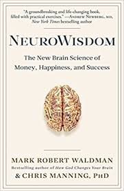 Perfect for readers of How God Changes Your Brain, two researchers present over thirty brain exercises to help readers generate happiness and success, in business and in life.