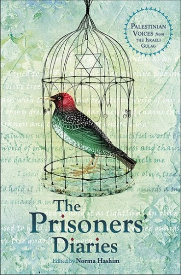 The Prisoner Diaries Norma Hashim