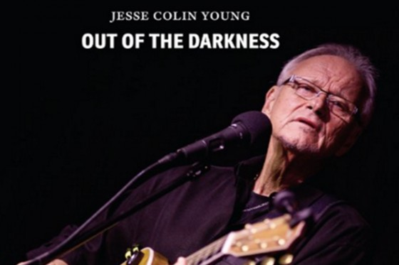 Starring: Jesse Colin Young, Charles Yang, Peter Dugan Runtime: 1 hour, 5 minutes