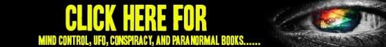 Paranoia, paranormal, conspiracy theory, exopolitics, ufo