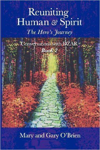 a powerful Meditation brought forward by DZAR, a group of compassionate Energies from All That Is, to support your reconnection to your Soul and to your Expanded Being.