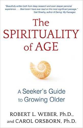 The Spirtituality of Age