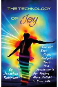 http://www.amazon.com/Technology-Joy-Gadgets-Supplements-Feeling/dp/069261625X