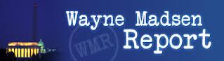 Wayne Madsen Report
