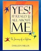 YES! It really is all about ME