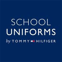 Global Schoolwear