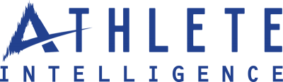 Athlete Intelligence - logo