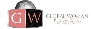 Global Woman PEACE Foundation