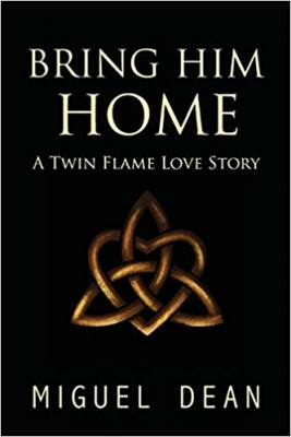 Bring Him Home A Twin Flame Love Story