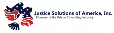 Justice Solutions of America, Inc.