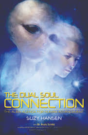The Dual Soul Connection