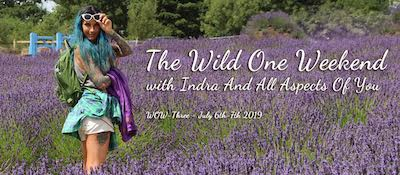 Wild One Retreats