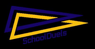 SchoolDuels logo