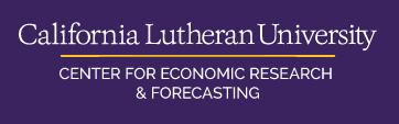 California Luthern University